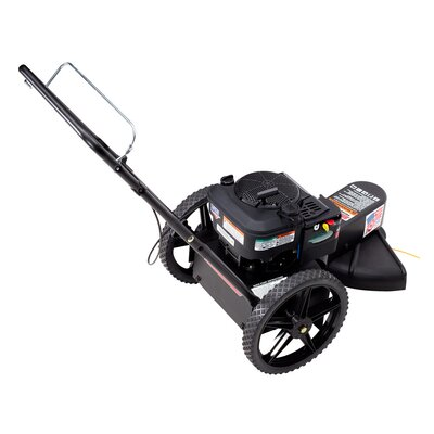 Swisher 6.75 GT Standard String Trimmer