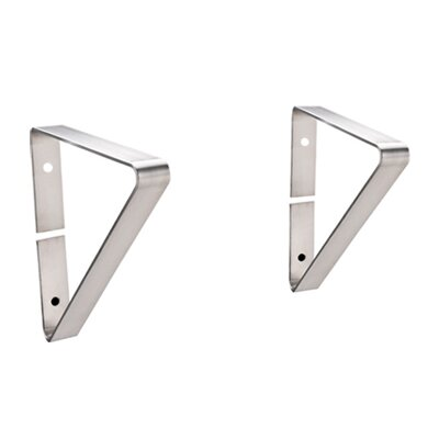 Wall Sink Bracket : Wall Mount Installation Bracket for WHNCMB4413 - BRACKET4413