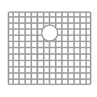 Whitehaus Collection Sink Grid for WHNCM1920