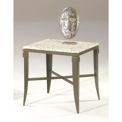 Johnston Casuals Florence End Table