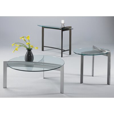 Johnston Casuals Mirage Console Table
