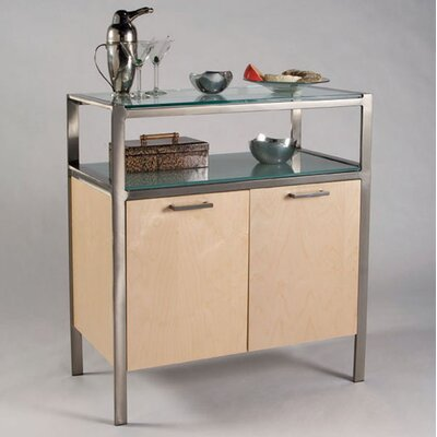 Johnston Casuals Cascade Buffet