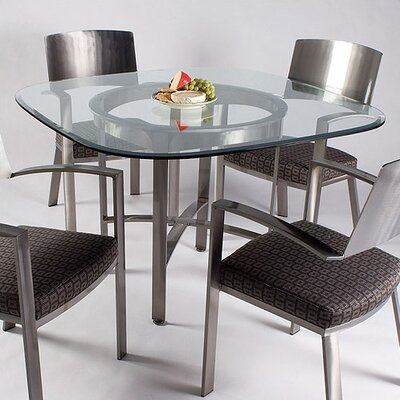 Johnston Casuals Mirage 5 Piece Dining Set