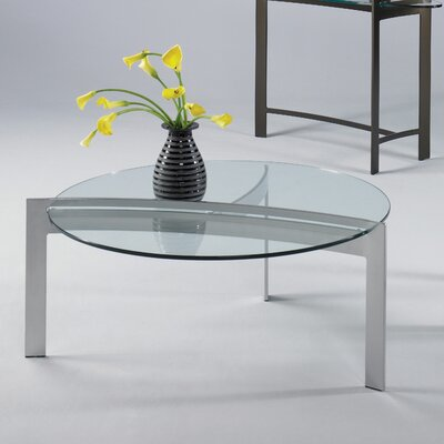 Johnston Casuals Mirage Coffee Table
