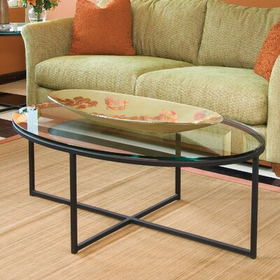 Johnston Casuals Jon Coffee Table Set