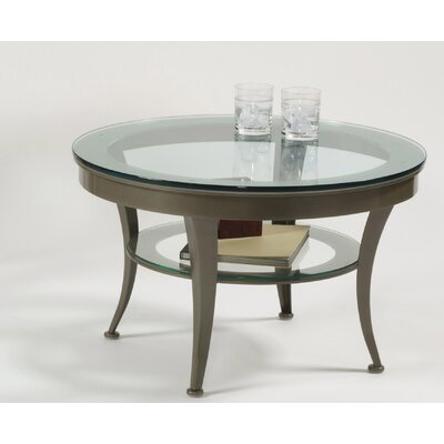 Johnston Casuals Spectrum Coffee Table