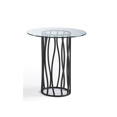 Johnston Casuals Atlantis End Table