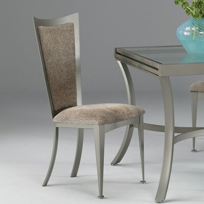 Johnston Casuals Excalibur Side Chair