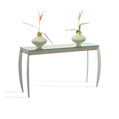Johnston Casuals Talon Console Table