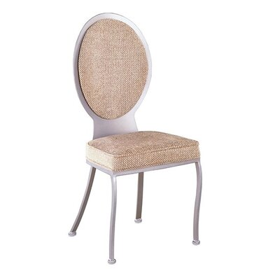 Johnston Casuals Studio II Side Chair
