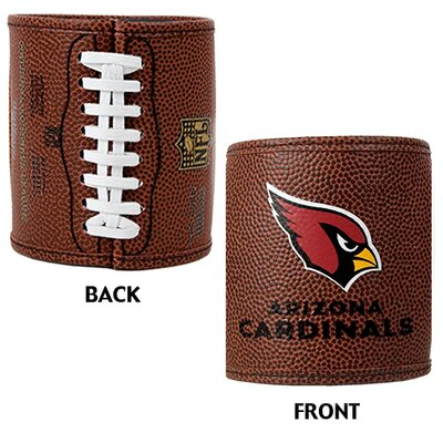 Great American Products NFL Can Holder (Set of 2)