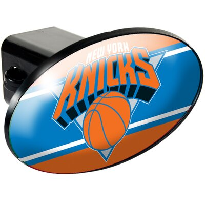 Great American Products NBA Trailer Hitch Cover
