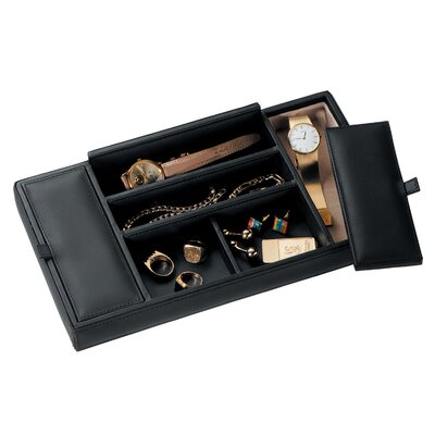 Men's Valet Tray