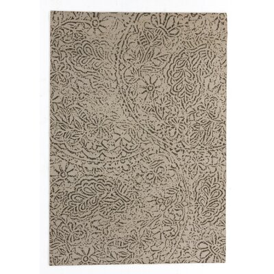 Nanimarquina Antique Beige Rug
