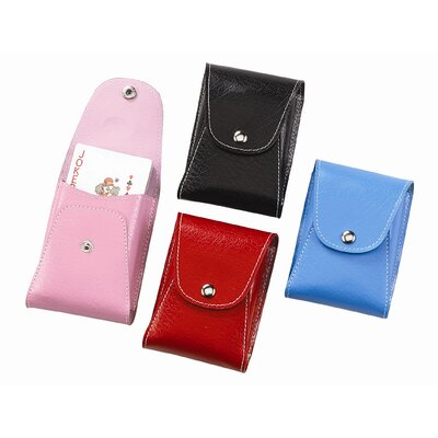 Goodhope Bags Playing Card Holder