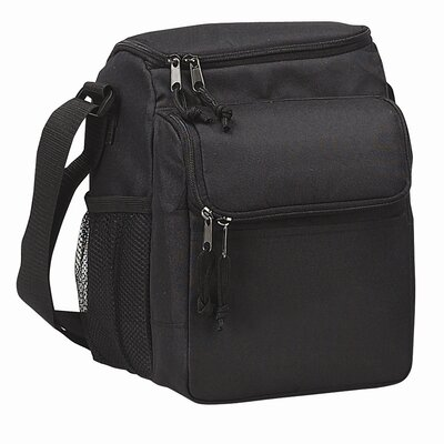 Goodhope Bags Cooler