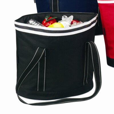 The Chilly Tote Cooler