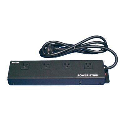 Legrand Power Strip