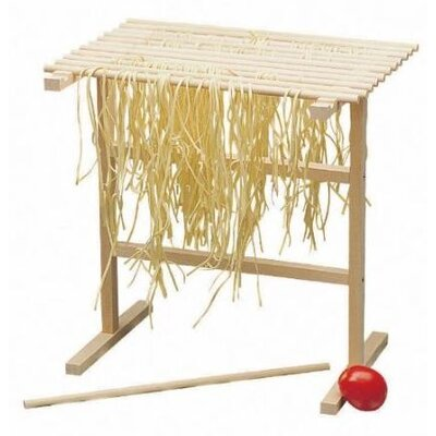 CucinaPro Pasta Drying Rack