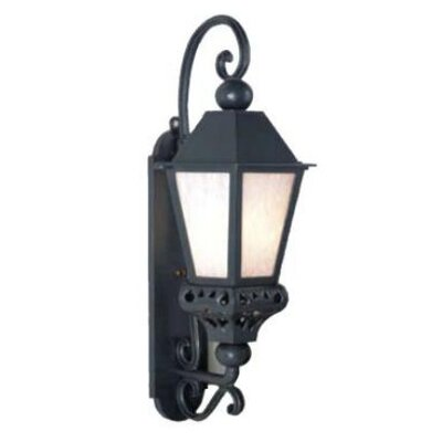 Melissa Lighting Tuscany TC3800 Series Wall Lantern