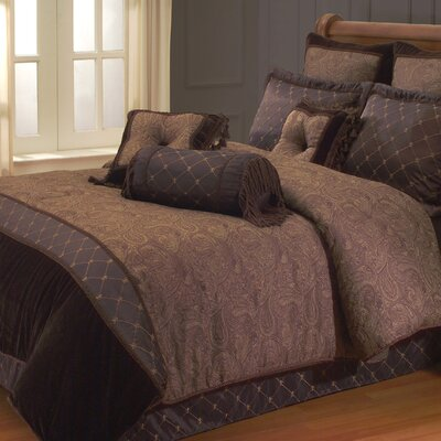 Estate Comforter Set