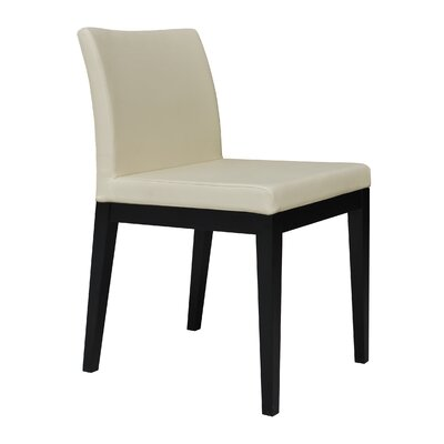 sohoConcept Aria Side Chair