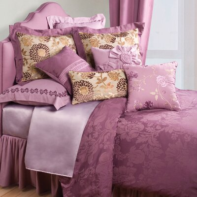 Daphne Duvet Collection