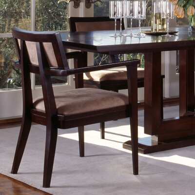Brownstone Furniture Bancroft Arm Chair
