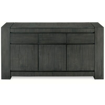 Brownstone Furniture Messina Sideboard