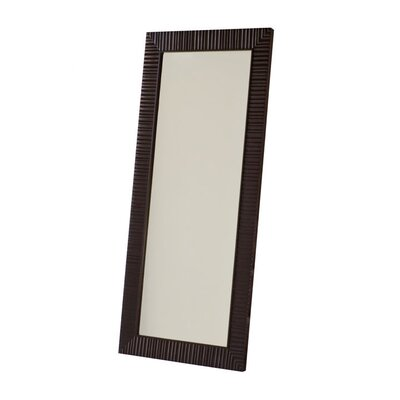Brownstone Furniture Townsend Standing Mirror