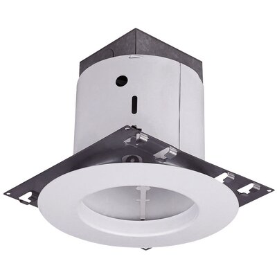 "Canarm 5"" Recessed Light"