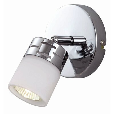 Canarm Megan 1 Light Ceiling/Wall Light