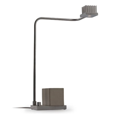 Cerno Onus Task Table Lamp