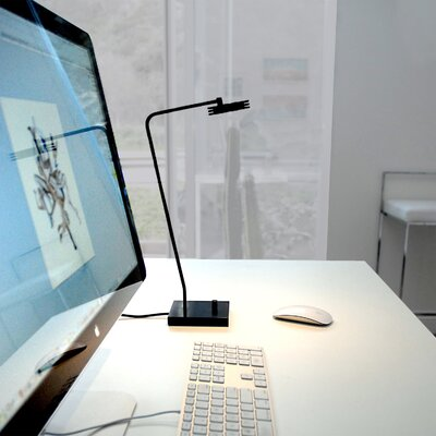 Cerno Sero Desk / Table Lamp