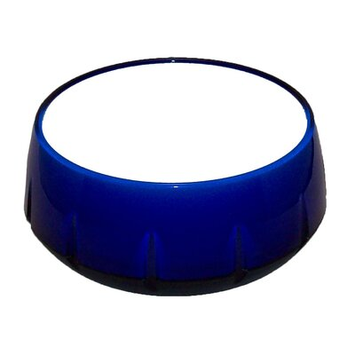ModaPet True Blue Dog Bowl