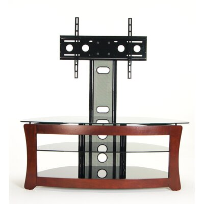 "Avista USA Innovate Sovereign Plus 49"" Foldtech TV Stand"