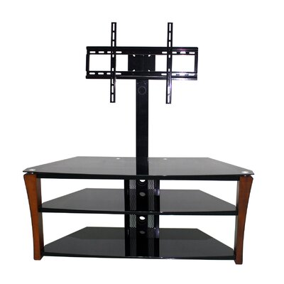 "Avista USA Innovate Capella 48"" TV Stand"