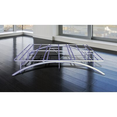 Boyd Eco Lux Bed Frame | Wayfair