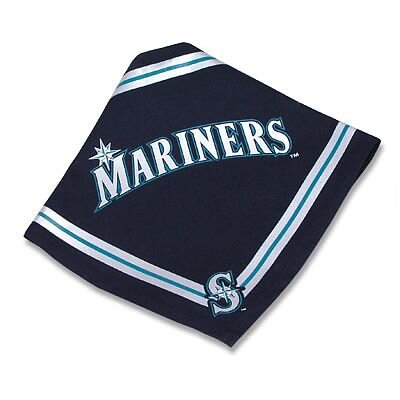 Sporty K9 MLB Dog Bandana