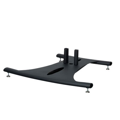 Premier Mounts EB Series Stand