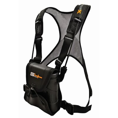S4 Gear LockDownX Binocular Harness