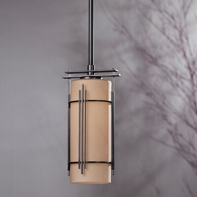 Hubbardton Forge Paralline Medium 1 Light Pendant