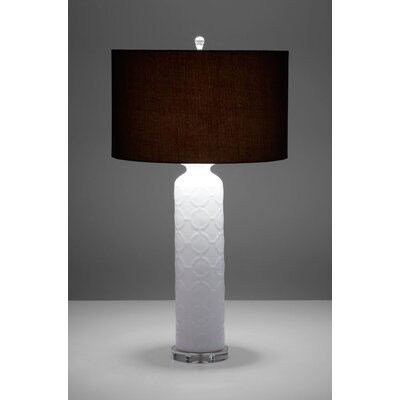 Cyan Design Dominique Table Lamp