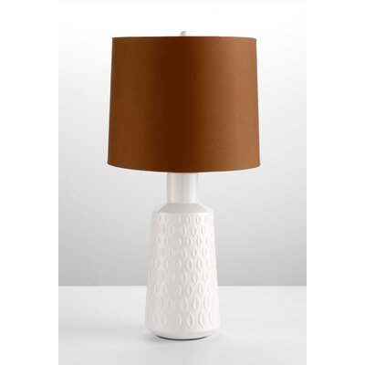 Cyan Design Abbie Table Lamp