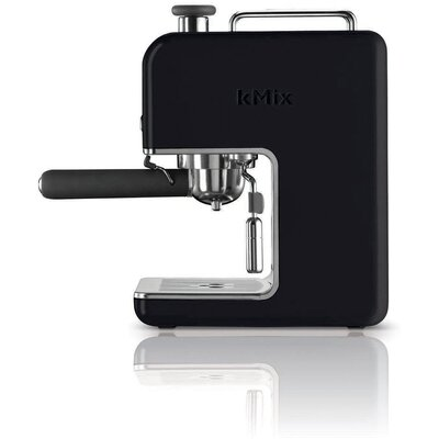 DeLonghi Delonghi kMix 15-Bar Pump Espresso Maker