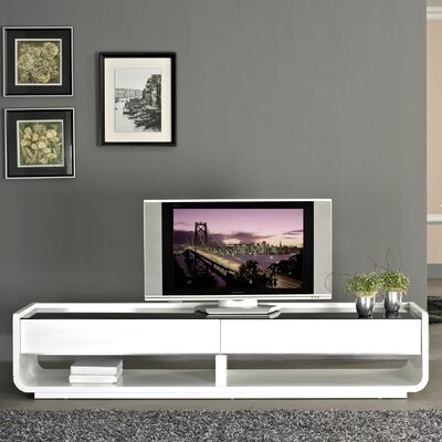 B-Modern 79&quot; TV Stand