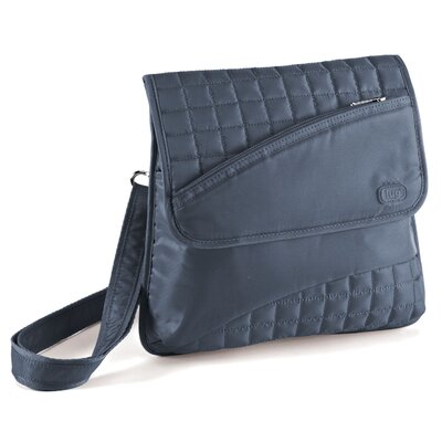 Somersault Shoulder Pouch