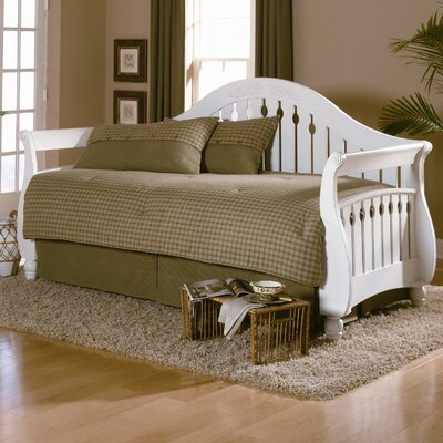 Southern Textiles Paramount Kensington 4 Piece Twin Daybed Set