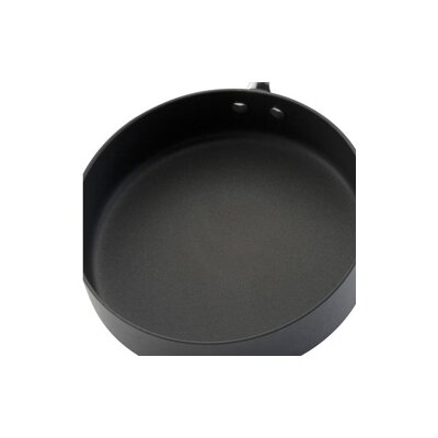 KitchenAid Hard Anodized 2-Piece Non-Stick Skillet Set
