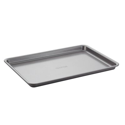 KitchenAid Bakeware Cookie Pan